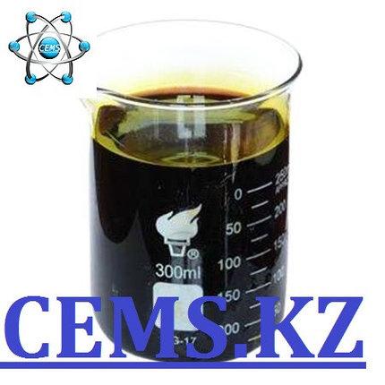 Хлорное железо (раствор 40%), фото 2