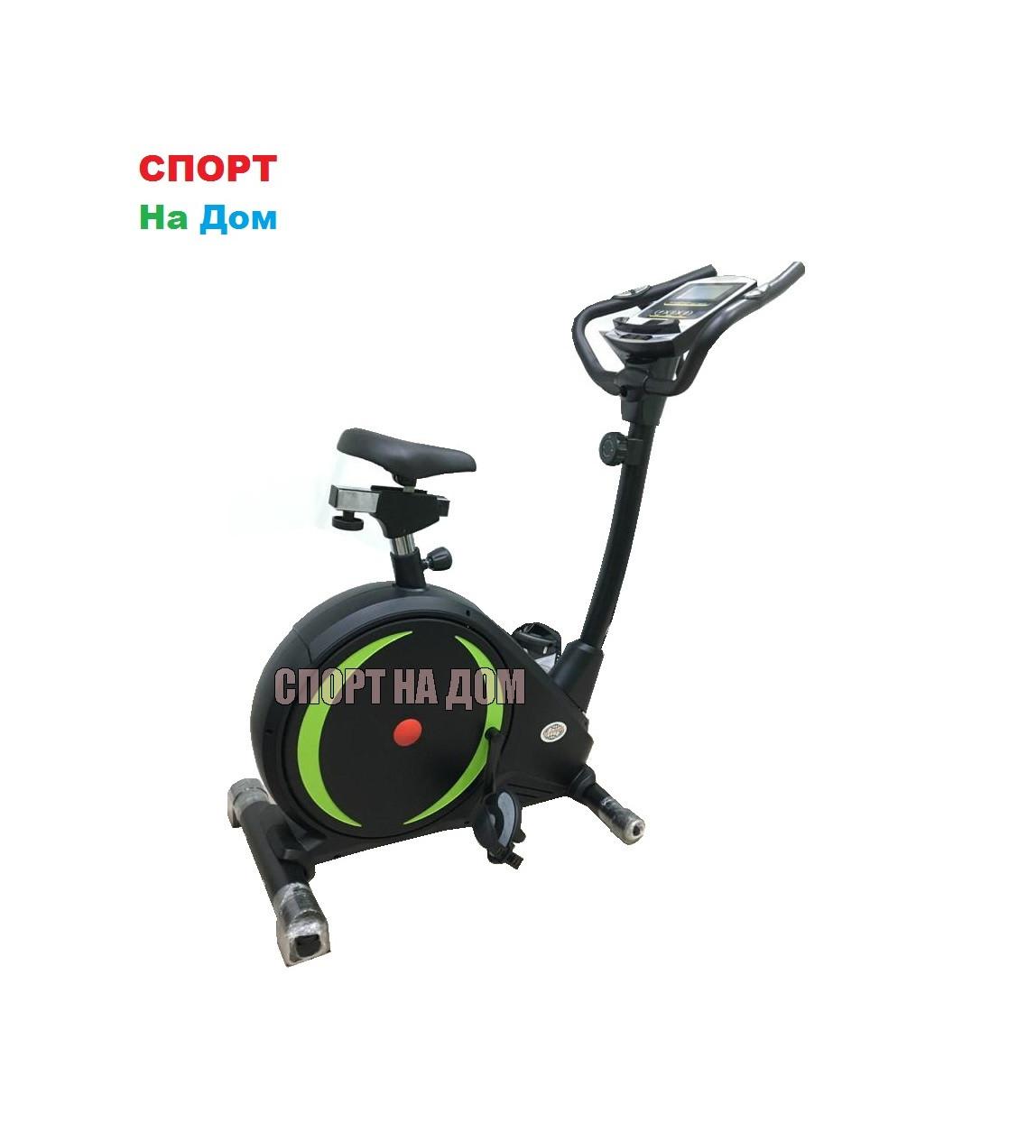 Велотренажер Магнитный GF-122 до 130 кг