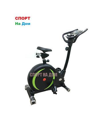 Велотренажер Магнитный GF-122 до 130 кг, фото 2