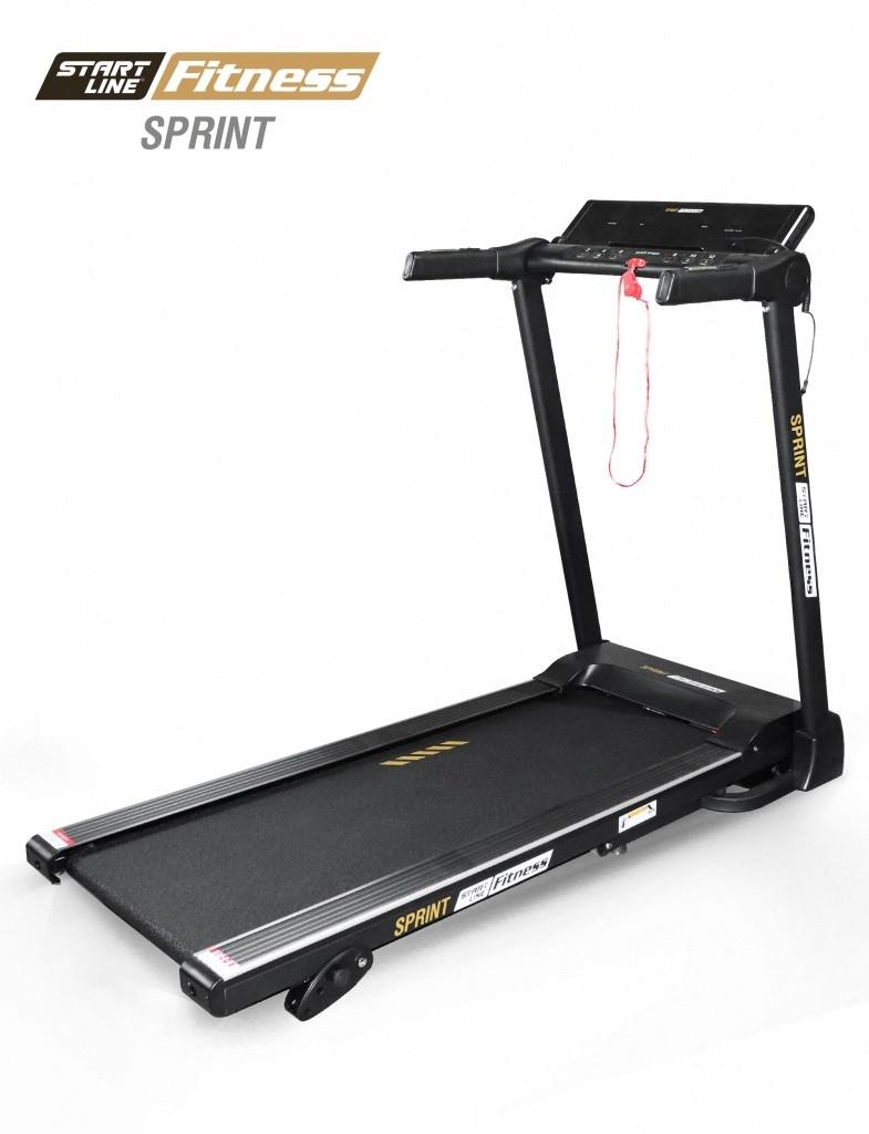 Беговая дорожка Sprint SLF038400