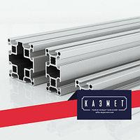 Профиль алюминиевый 1490 440437 (ПК 14790) АМг5