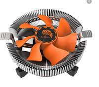 Cooler Q60  универсальный