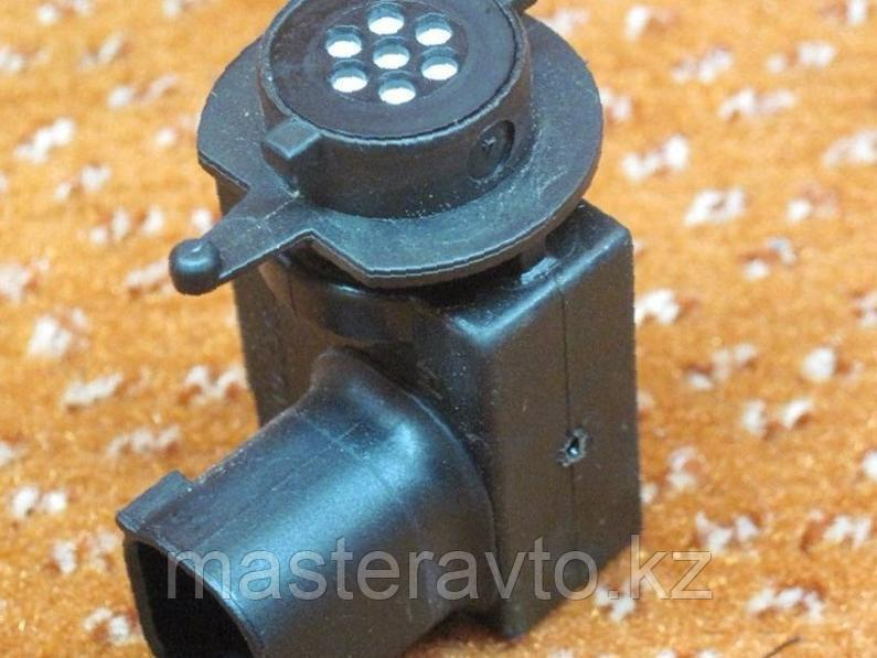Датчик контроля качества воздуха Porsche Cayenne 03-10,VW Touareg 02-10 Б/У