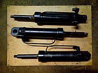 Гидроцилиндр подъёма отвала МДК-5337.98.02.000