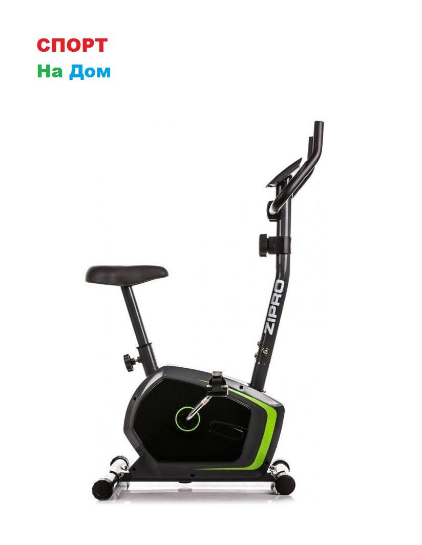 Велотренажер магнитный GF-113 до 100 кг