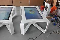 Интерактивный стол LAIWO 43