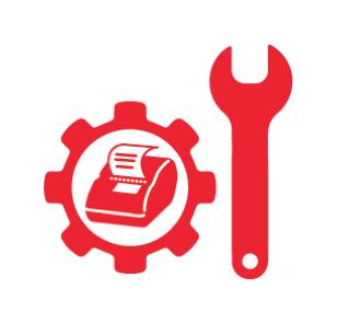 Ремонт Атол (Atol) систем автоматизации, компьютеров и др. Ремонт компьютеров. Арт.