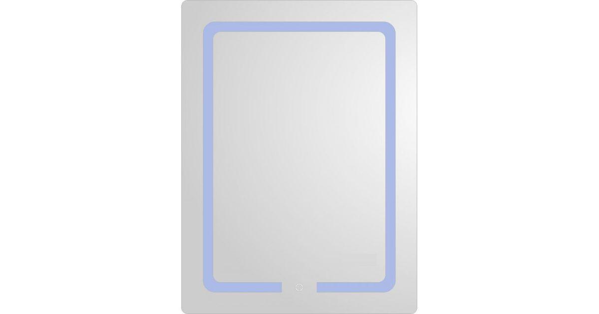 FIXSEN Зеркало с подсветкой 60*80 см (к/к 5) 1026