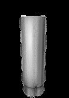 Круглая труба соединительная