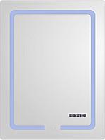 FIXSEN Зеркало с подсветкой 60*80 см (к/к 5) 1036