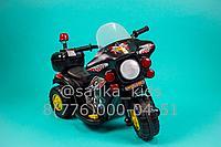 Детский электромотоцикл 991