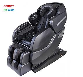 Массажное кресло релаксирующее ALV881