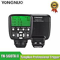 Радио-контроллер Yongnuo YN560-TX ll, фото 1