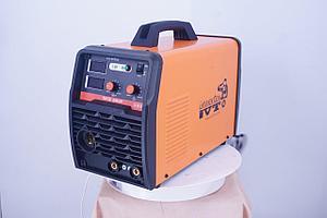 Сварочный полуавтомат IVT MIG-250P