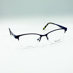 Очки многофункциональные с накладками