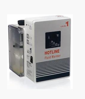 Приборы для подогрева растворов и препаратов крови Hotline