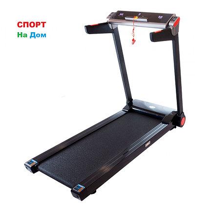 Беговая дорожка HV 242 G до 100 кг, фото 2