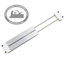 Держатель для абр.брусков Suehiro 370-625 мм
