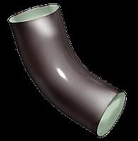 Колено трубы 60°