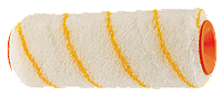 Валик сменный универсальный для всех типов работ и ЛКМ 180/40/6