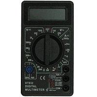 Мультиметр РЕСАНТА DT 832, фото 1