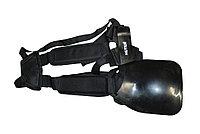 Ремень для триммера HUTER, фото 1