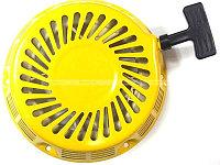 Ручной стартер для HUTER DY5000L-DY8000L/LX