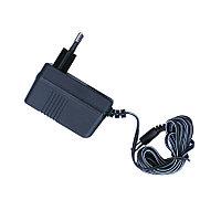Зарядное устройство для ВИХРЬ ДА-12Л-2К (адаптер)