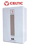 Газовый отопительный котел Celtic ESR-2.13 75-150 кв.м.