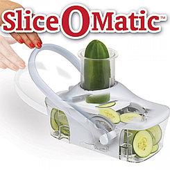 Slice-O-Matic Овощерезка