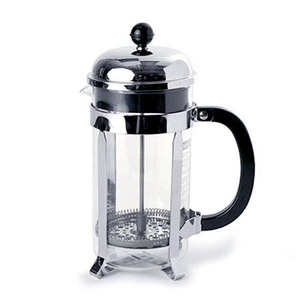 Чайный Кофейный пресс (Заварник)