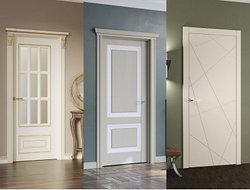 Какие межкомнатные двери бывают и как выбрать лучшую?