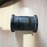 Втулка стабилизатора SUZUKI GRAND VITARA SX4, фото 2