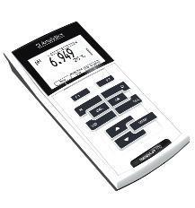 PH-метр SI Analytics HandyLab 600, фото 2