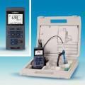 Портативный pH-метр WTW  pH 3310
