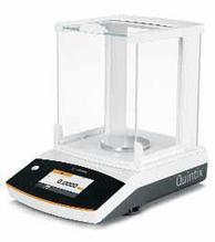 Аналитические весы Sartorius Lab Instruments Quintix