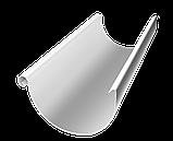 Полукруглый желоб, фото 2