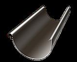 Полукруглый желоб, фото 7
