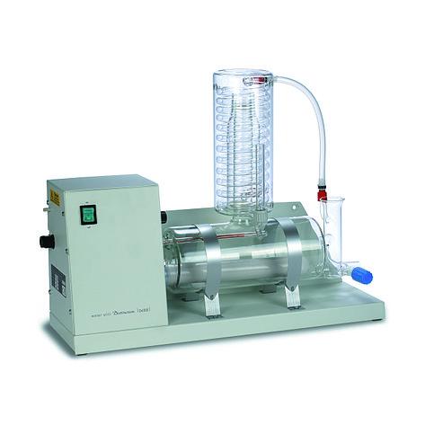 Дистиллятор D4000, фото 2