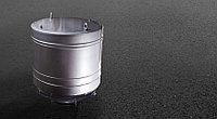 Клапан дыхательный КДС-3000К