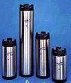 Фильтр для обессоливателей Behr behropur FG 130, FE 130, AF 130, фото 2