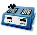 Термостаты блочные цифровые и аналоговые SBH Stuart SBH130, SBH130D, SBH200D, SBH130/3, фото 2