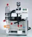 Вакуумная система для дистилляции KNF Laboxact®, химически стойкие SEM 810, SEM 820, SEM 840, SEM 842