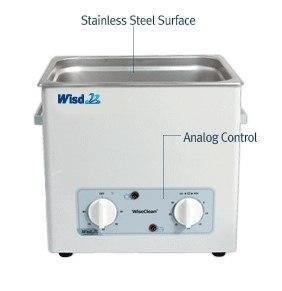 Ванна ультразвуковая WUC-A02H (Daihan)