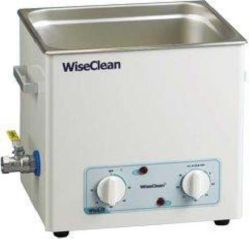 Ванна ультразвуковая WUC-A10H (Daihan), фото 2