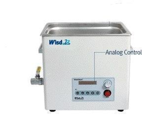 Ванна ультразвуковая WUC-D10H (Daihan), фото 2