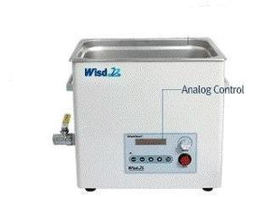 Ванна ультразвуковая WUC-D22H (Daihan)
