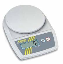 Портативные весы, Scout® SKX OHAUS