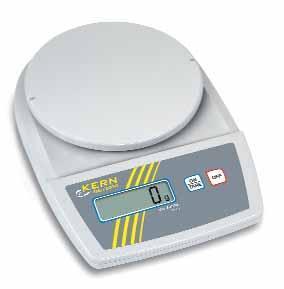 Портативные весы, Scout® SKX OHAUS, фото 2
