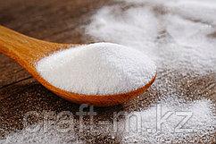 Соль нитритная 0,6%  250г